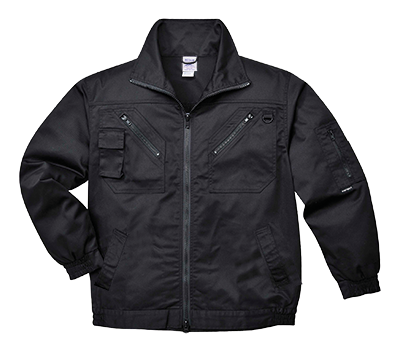 Bluza robocza S862 Portwest