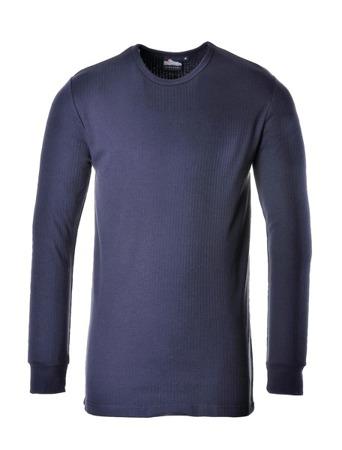 Bluza robocza bielizna t-shirt B123 Portwest