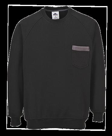 Bluza robocza sweter TX23 Portwest