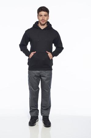 Bluza robocza z kaputrem B302 Portwest