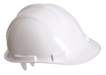 Hełm kask roboczy ochronny PW51 Portwest
