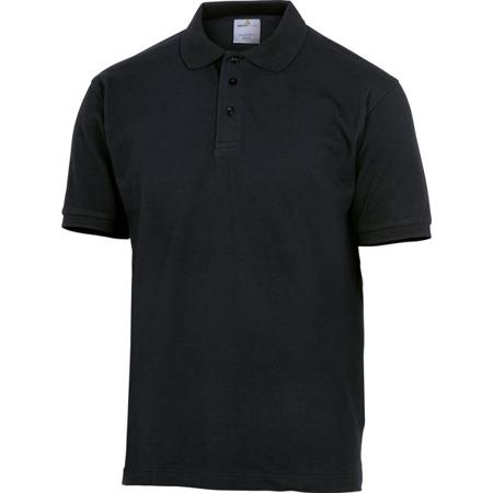 Koszulka robocza polo AGRA Deltaplus
