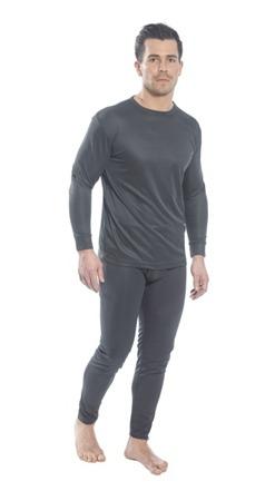 Podkoszulka termoaktywna t-shirt B133