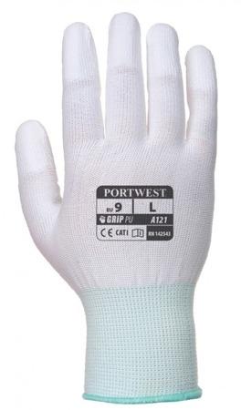 Rękawica nylonowa A121 Portwest