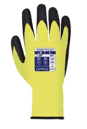 Rękawice antyprzecięciowe A625 Portwest