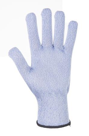 Rękawice antyprzecięciowe A655 Portwest