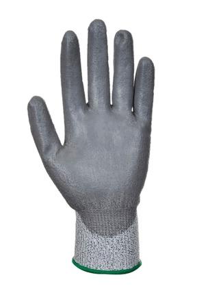Rękawice antyprzecięciowe PU A620 Portwest