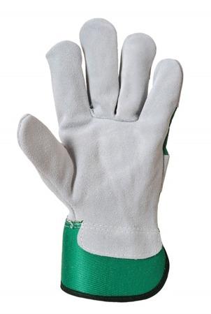 Rękawice robocze A220 Portwest