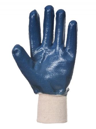 Rękawice robocze A300 Portwest