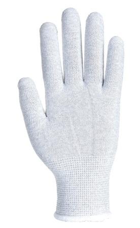 Rękawice robocze ESD A197 Portwest