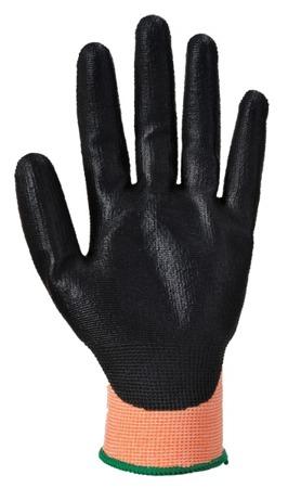 Rękawice antyprzecięciowe A643 Portwest