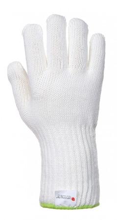 Rękawica odporna na temperaturę A590 Portwest