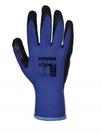 Rękawice robocze powlekana A100 Portwest