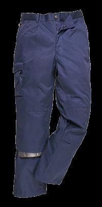 Spodnie robocze S987 Portwest