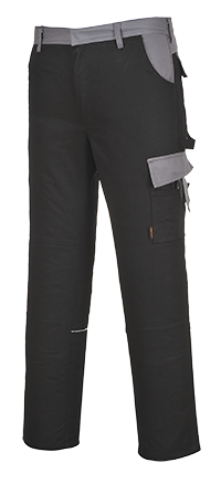 Spodnie robocze TX36 Portwest