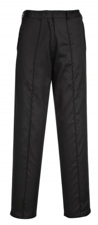 Spodnie robocze damskie LW97 Portwest