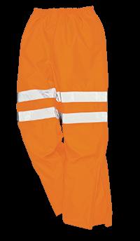 Spodnie robocze odblaskowe RT61 Portwest