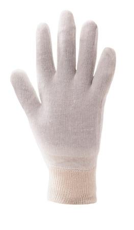 Wkład bawełniany do rękawic ocieplający do rękawic A050 Portwest